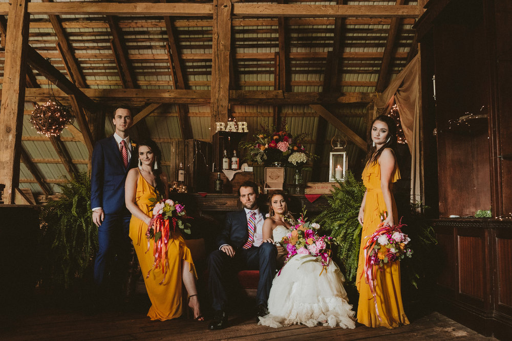 Hot Metal Studio Gillbrook farms wedding photography-99.jpg