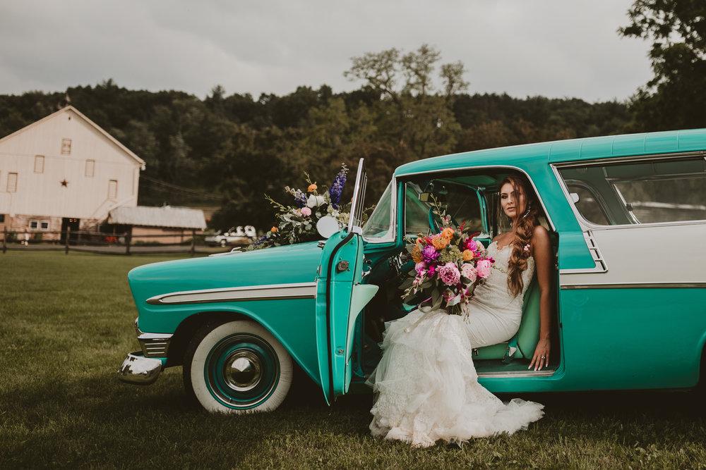 Hot Metal Studio Gillbrook farms wedding photography-47.jpg
