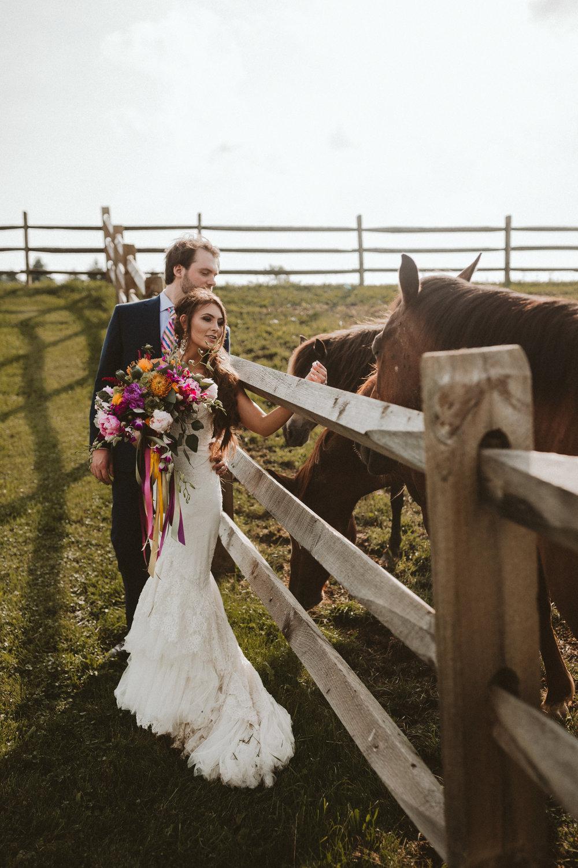 Hot Metal Studio Gillbrook farms wedding photography-93.jpg