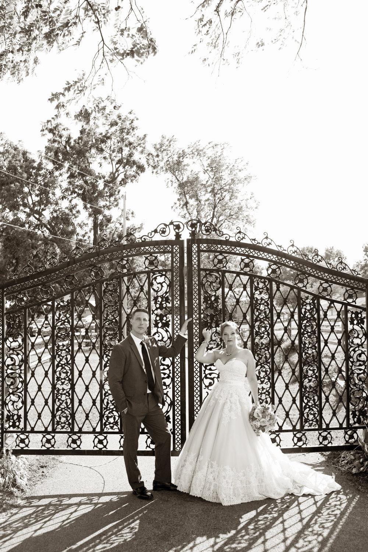 Jill and Brad wedding-1615a.jpg