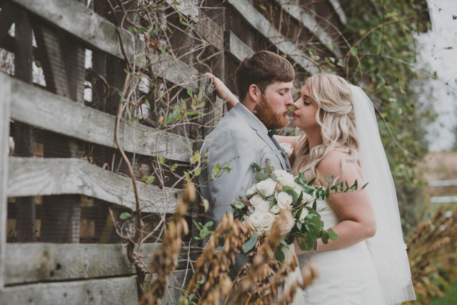 Wedding -183.jpeg