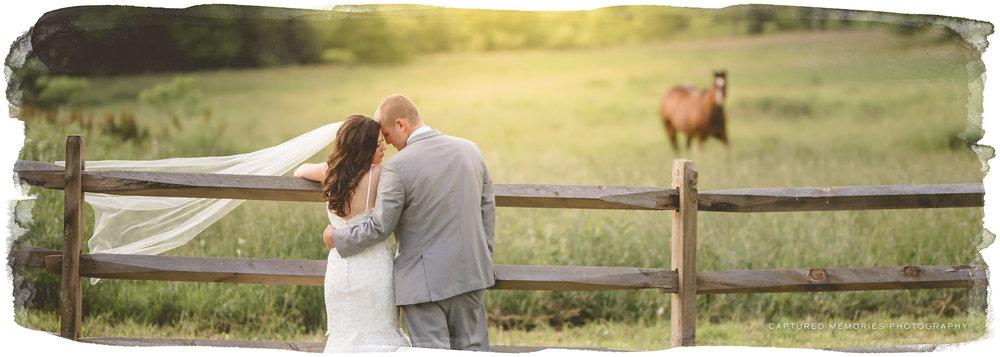 WeddingEventPage.jpg