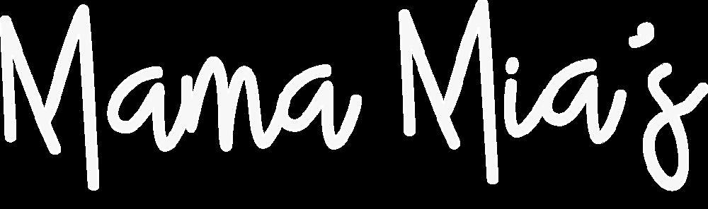 Mias_logo_font_white.png