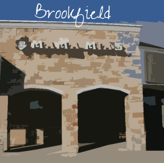 brookfield_location_.cartoon.ng.jpg