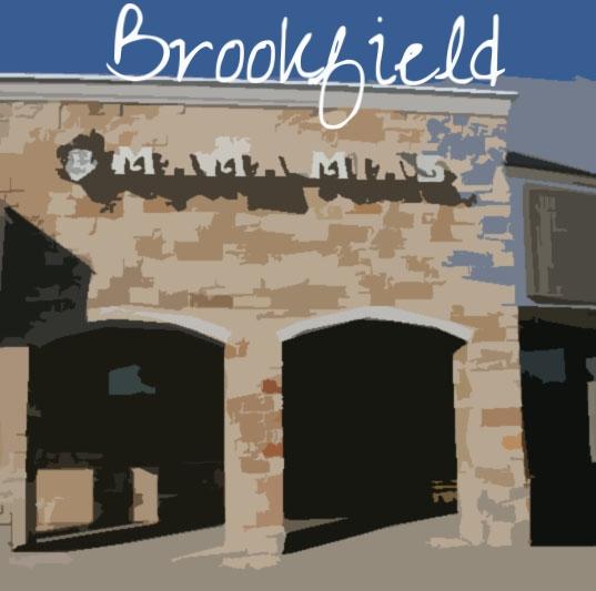 brookfield_location_.cartoon.ng.jpg