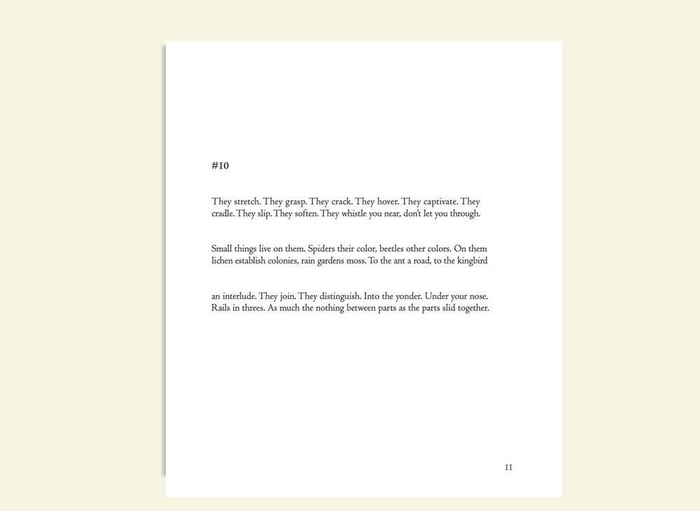 Poem 10a.jpg