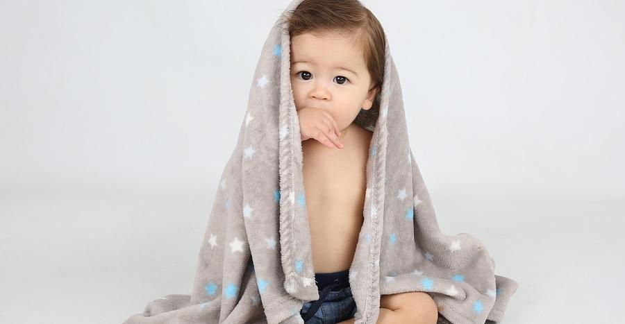 cute-2960236_960_720.jpg