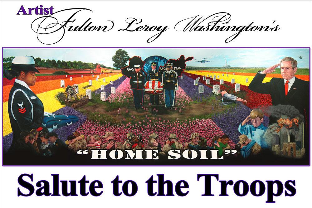 Home Soil.jpg