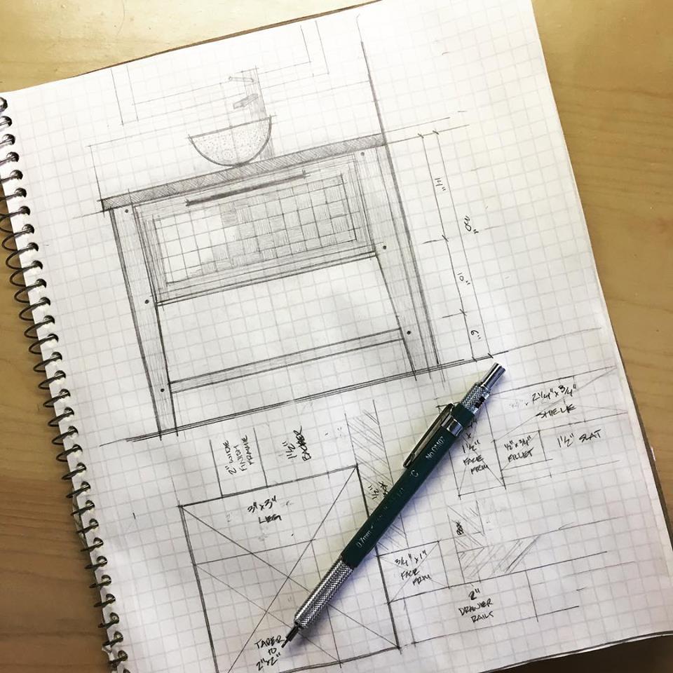 vanity sketch.jpg