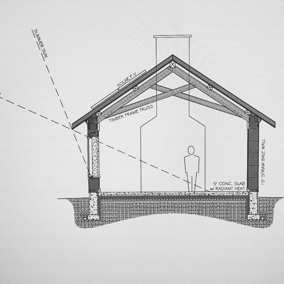 strawbale timberframe sketch.jpg