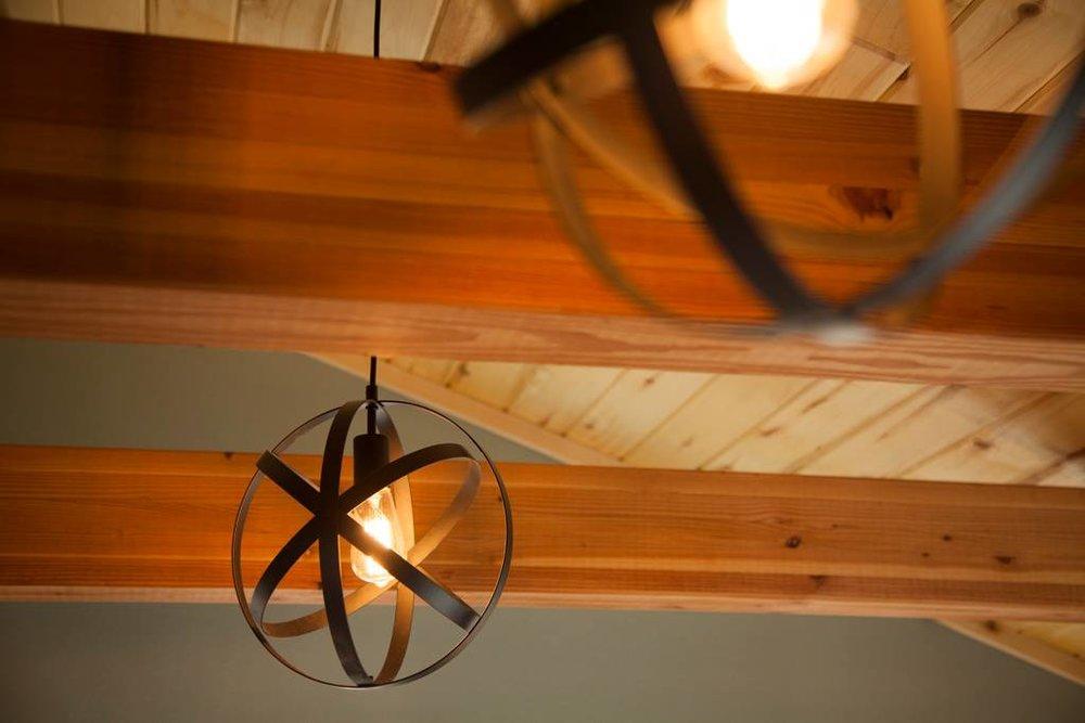 timber-frame-addition-fort-collins.jpg