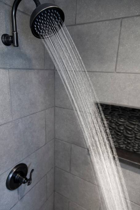 remodel-bathroom-fort-collins.jpg