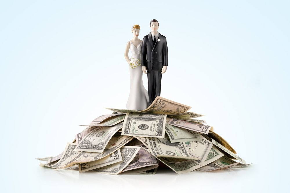 150423_adv_marriagemoneyqs.jpg