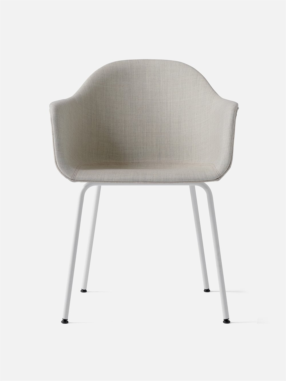 Harbour-Chair_XXX_white_1.jpg