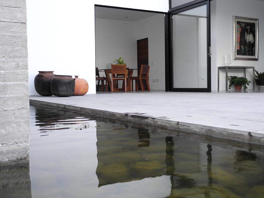 terraza con sala y comedor.jpg
