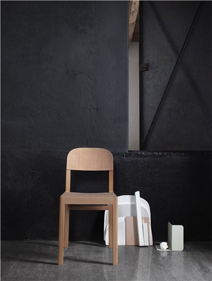 workshop chair front_compile bookend_med-res_(550x550).jpg