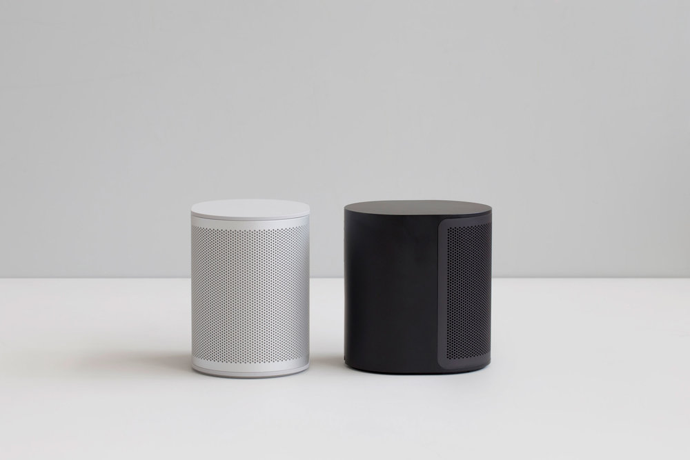 CECILIE MANZ - M3_BEOPLAY - MODELS - PHOTO CREDITS - CECILIE MANZ STUDIO (2)_0.jpg