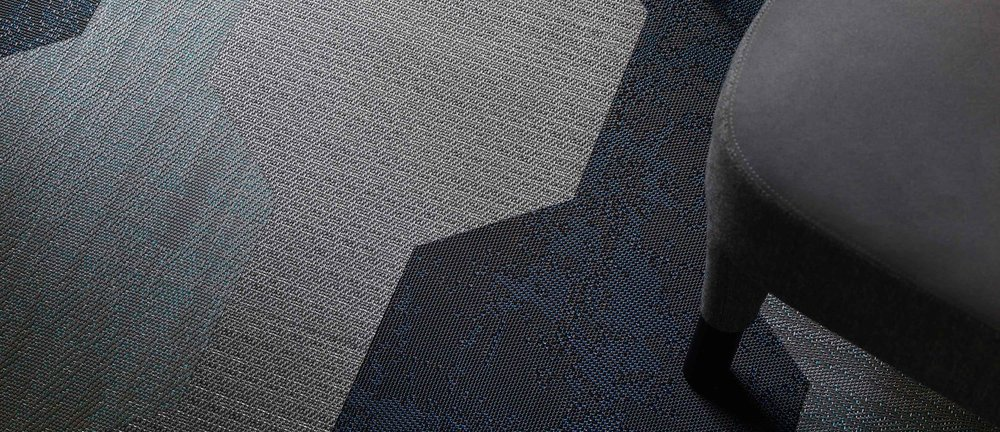 bolon florring tiles deco.jpg
