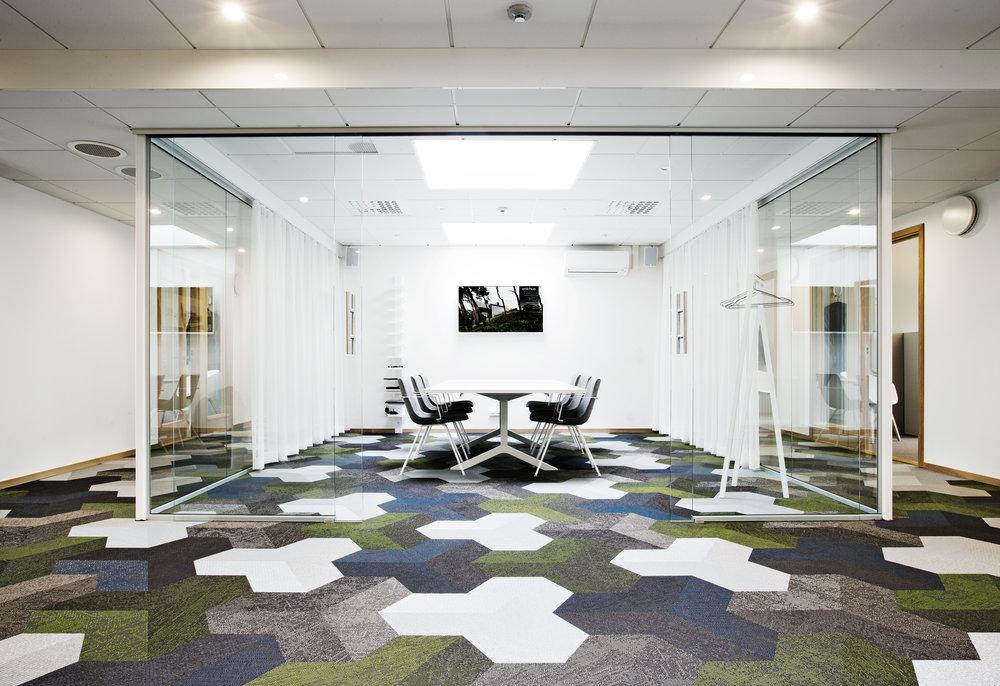 Bolon flooring Etikhus 1_SE.jpg