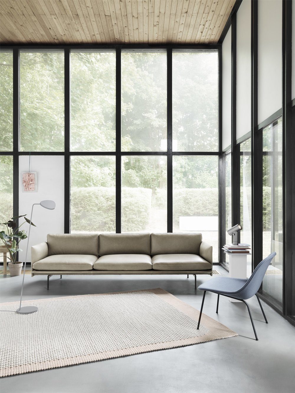 Outline sofa Muuto, modern furniture, scandinavian design interiors, living space .jpg