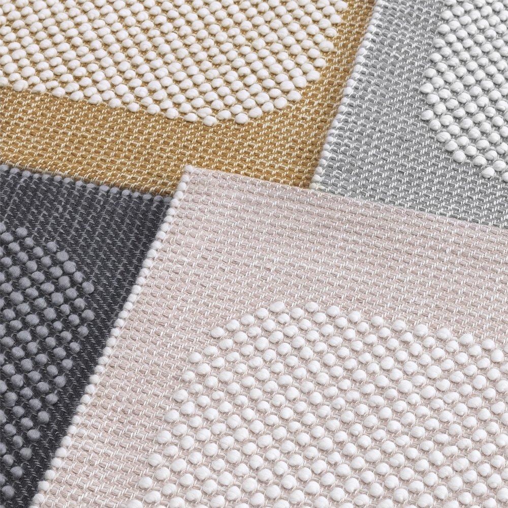 Pebble rug, muuto, home decor, accessories, interiors, scandinavian design 6.jpg