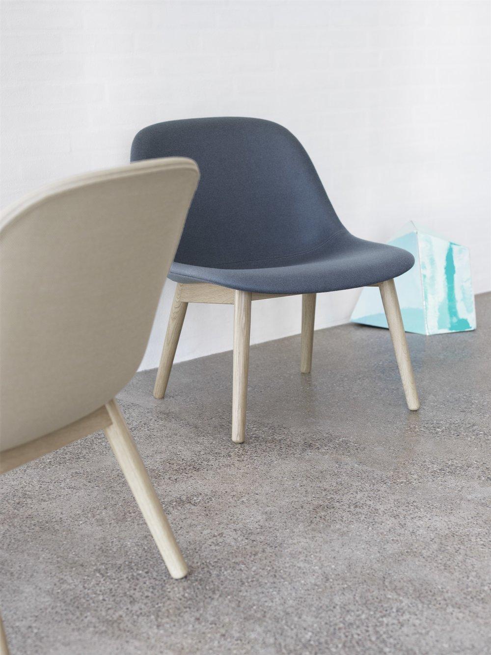 Fiber lounge chair Muuto, modern furniture, scandinavian design, interiors 1.jpg