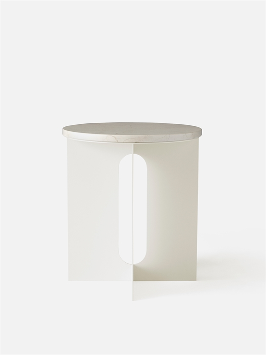 Androgyne Side Table, Menu A:S, modern furniture, side table, scandinavian design, interiors .jpg
