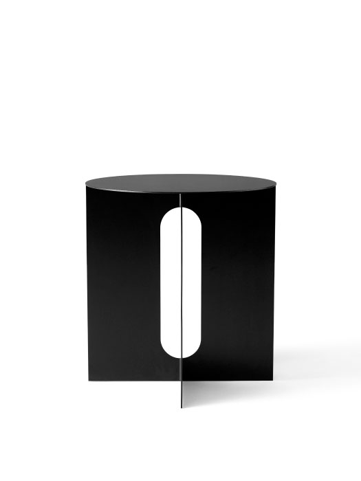 Androgyne-side-table-steel-black-menu-as.jpg