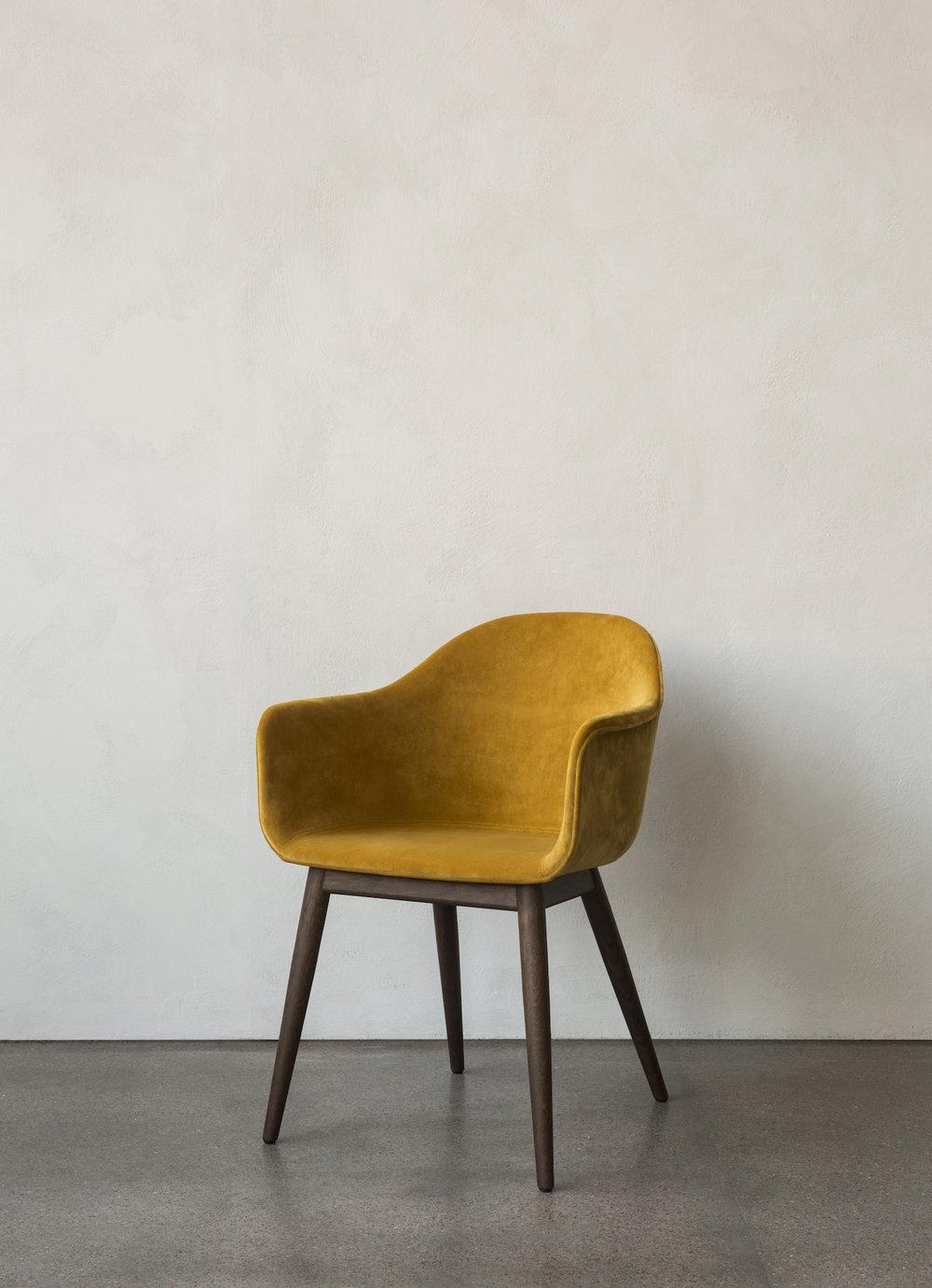 MENU_Harbour-Chair-12.jpg