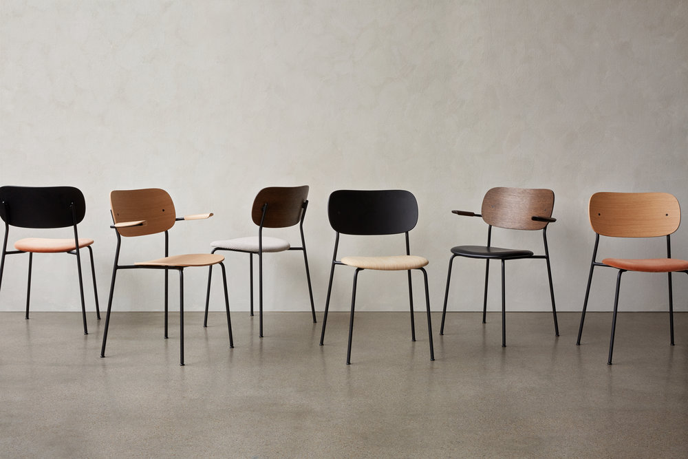 Co Chair The Lab Menu, modern furniture, chair, scandinavian design, scandinavian home 11.jpg
