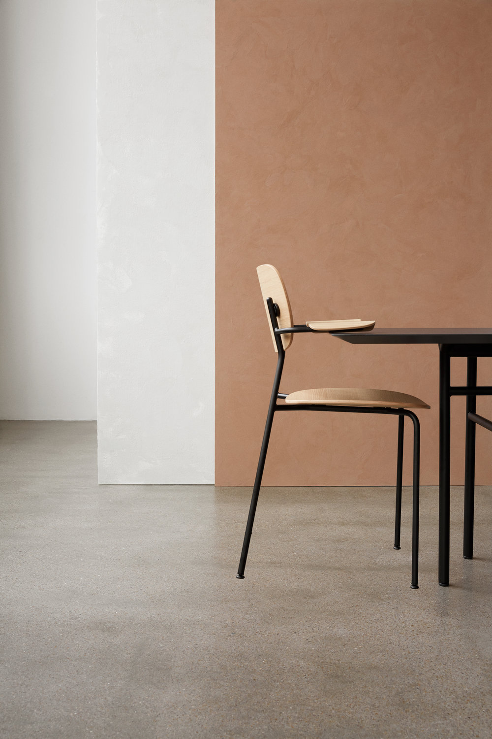 Co Chair The Lab Menu, modern furniture, chair, scandinavian design, scandinavian home 7.jpg