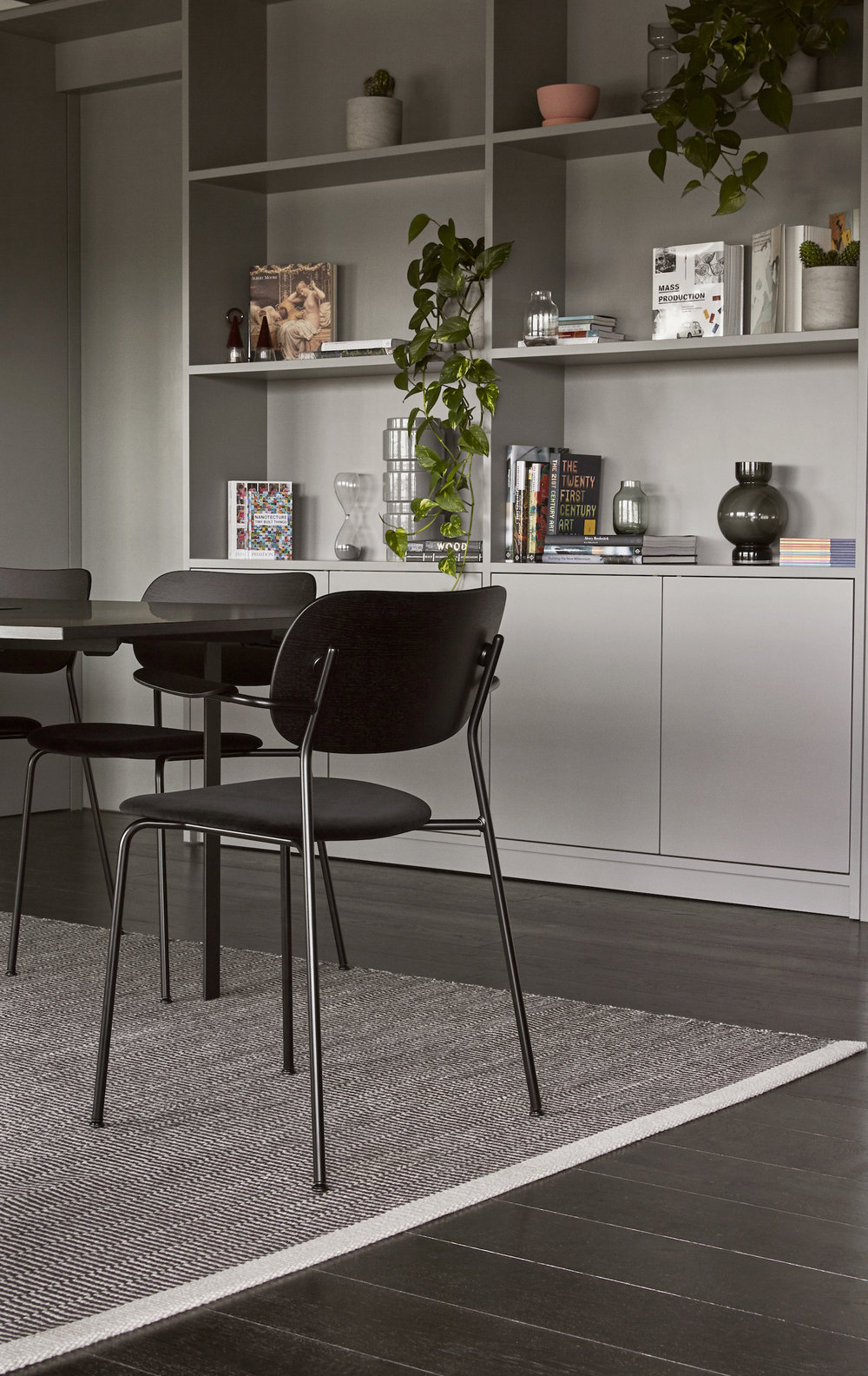 Co Chair The Lab Menu, modern furniture, chair, scandinavian design, scandinavian home Tintagel 6.jpg
