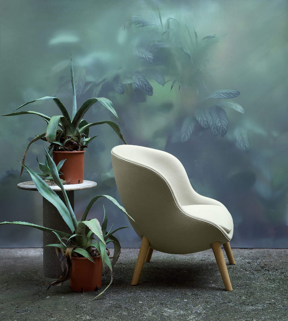 norman copenhagen hug lounge chair living inspiration.jpg
