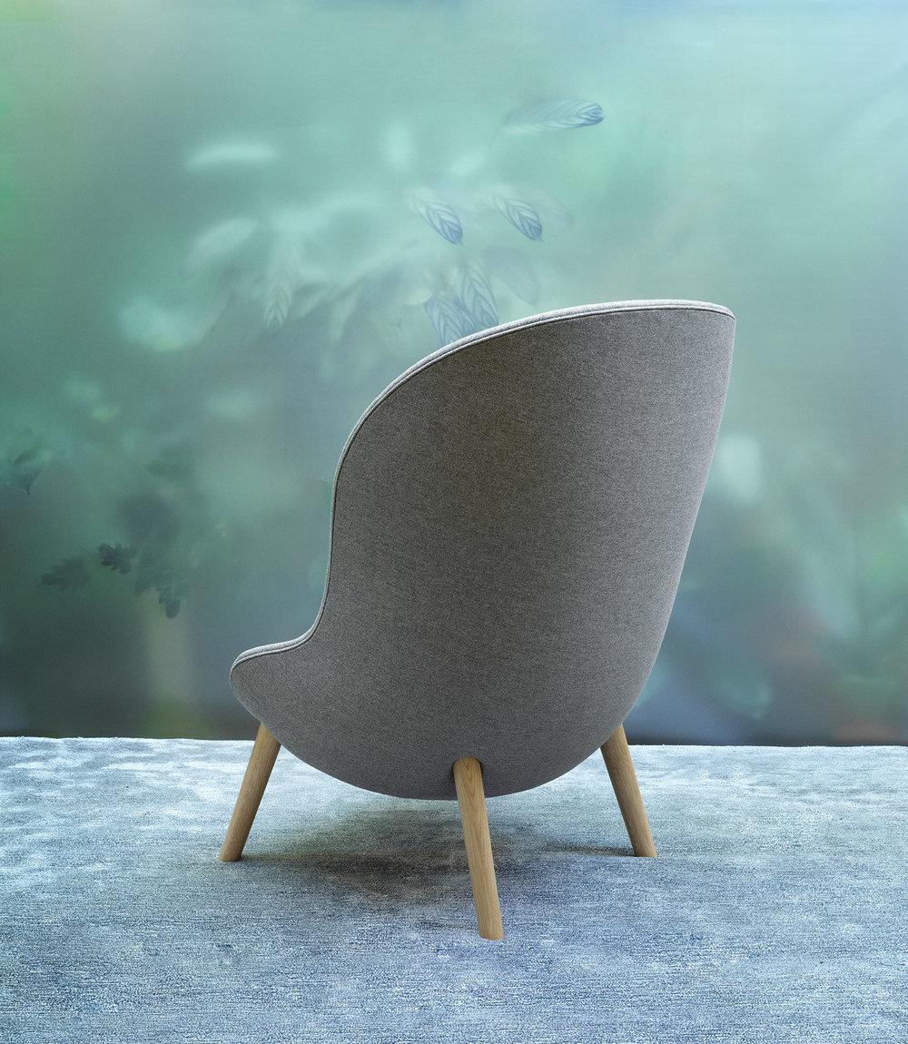 norman copenhagen hug lounge chair living scandinavian style.jpg