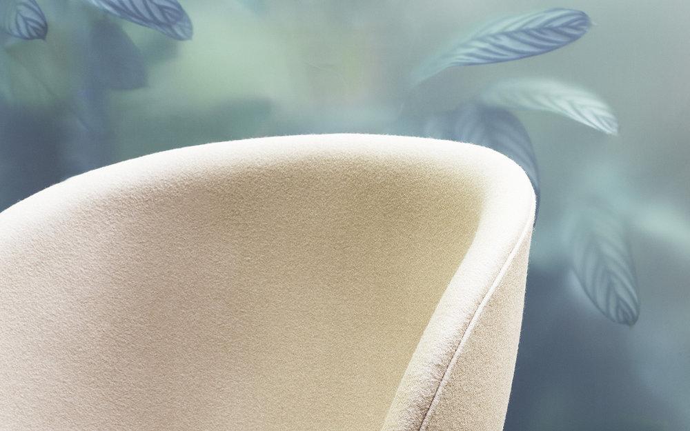 norman copenhagen hug lounge chair home interior decoration.jpg