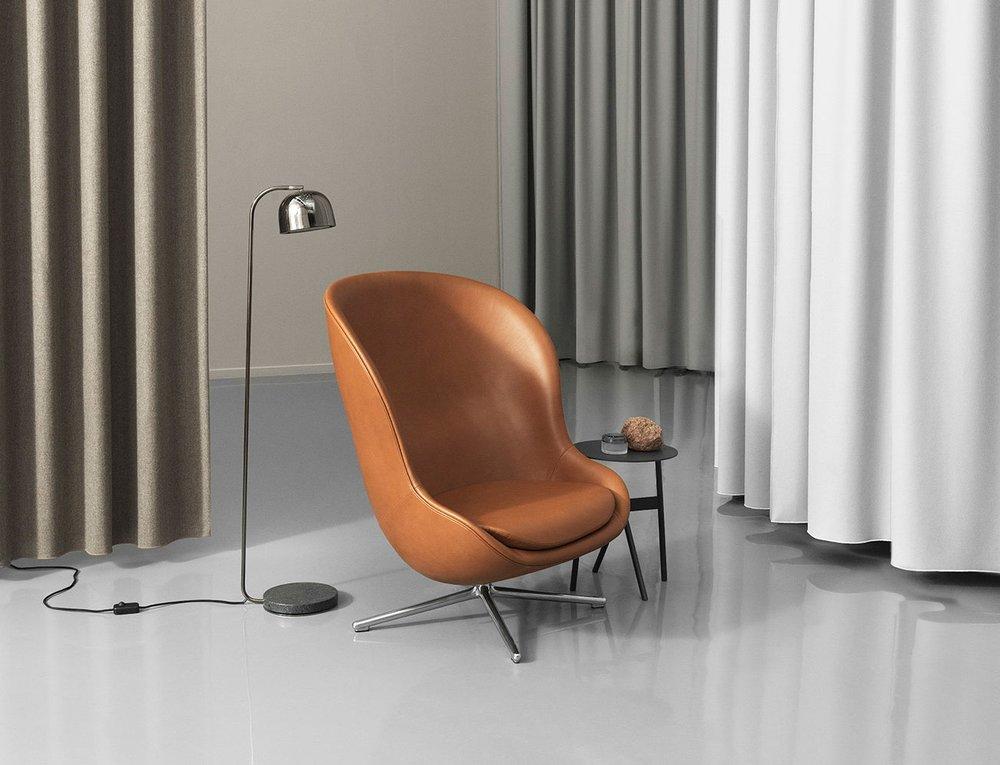 norman copenhagen hug lounge chair living.jpg