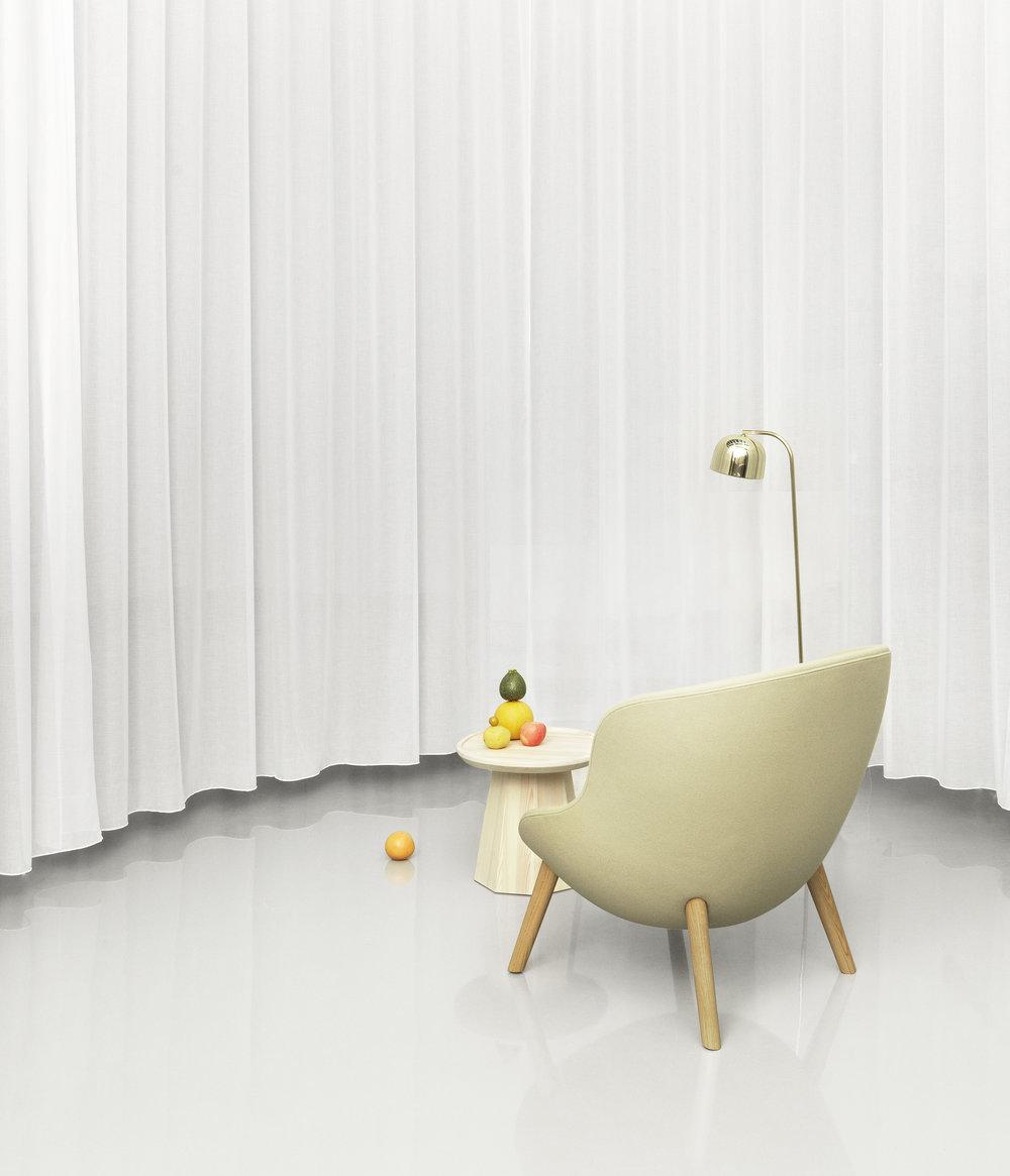 norman copenhagen hug lounge chair living scandinavian home decoration.jpg