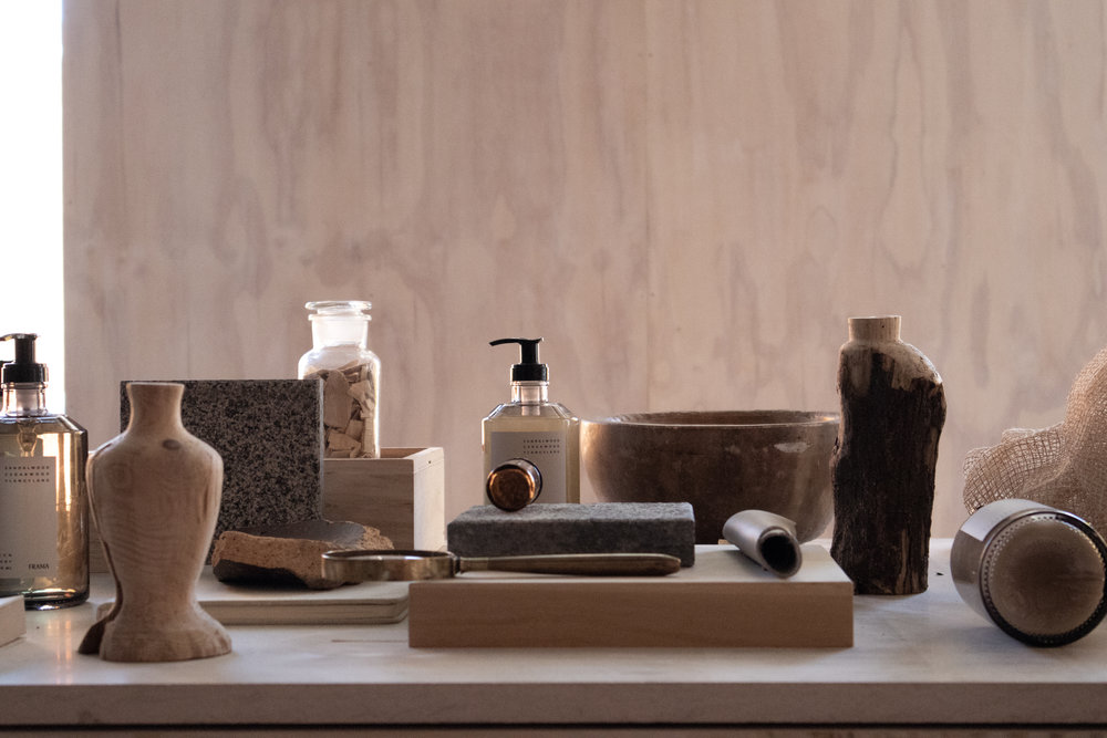 frama apothecary copenhagen store, interiors, scandinavian design .jpg