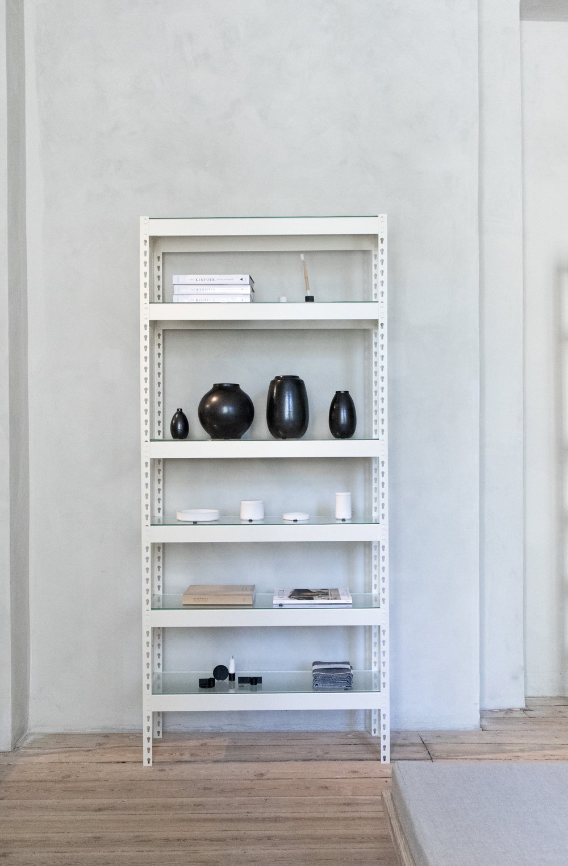 frama apothecary copenhagen store, interiors, scandinavian design 18.jpg