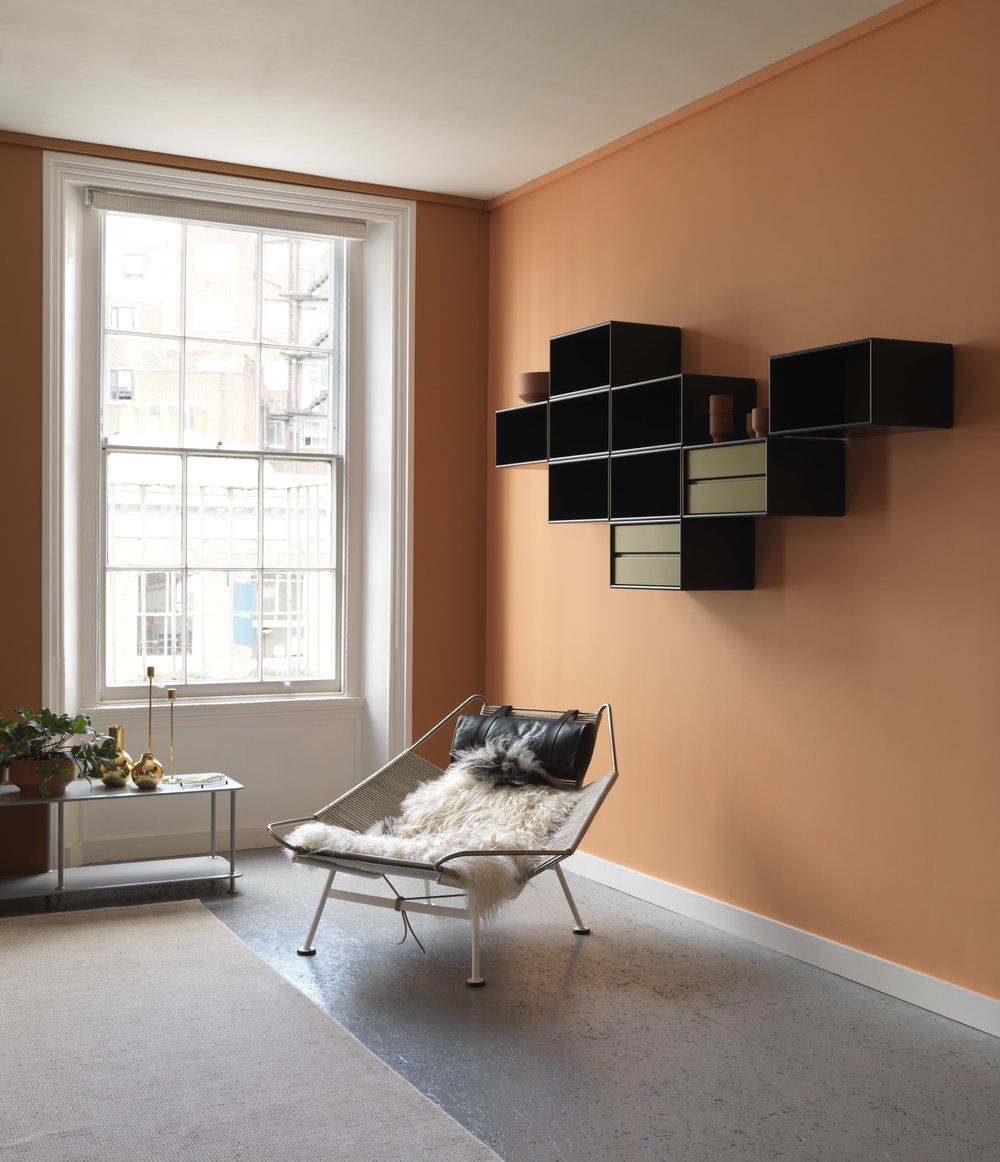 Montana designers Storage and shelving systems London Design Week home interior Scandinavian design Scandinavian home.jpg