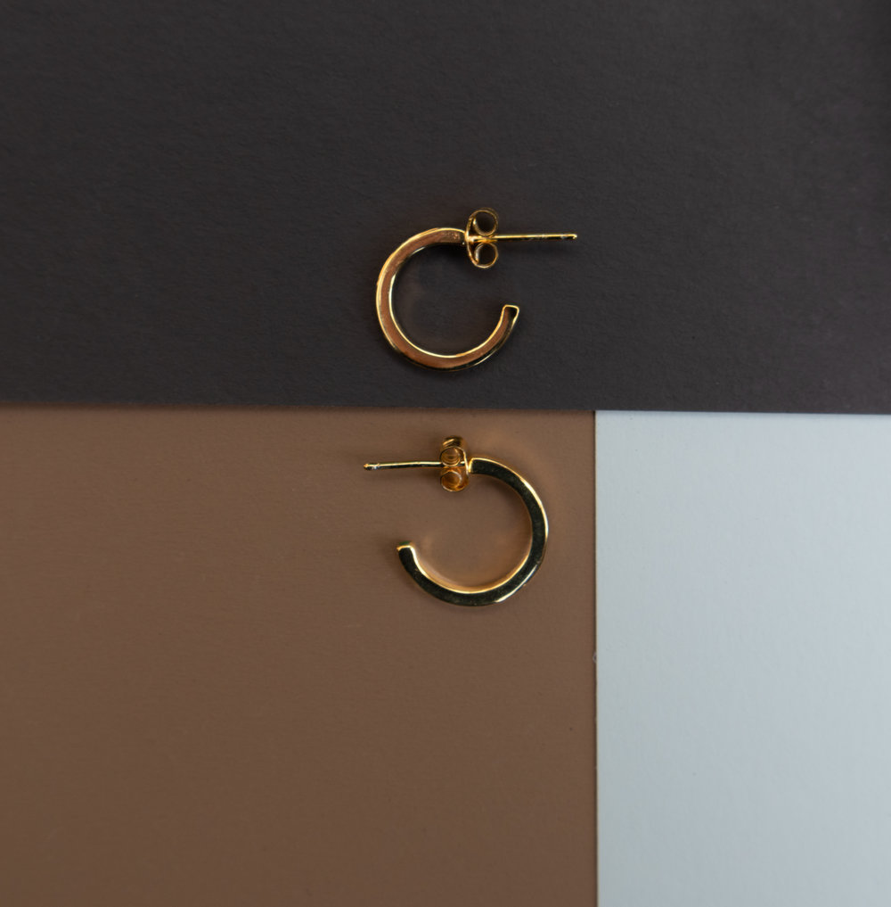 Jewerly Styling, display, retail display, Enamel Copenhagen our work for Deense Kroon new collection 10.jpg