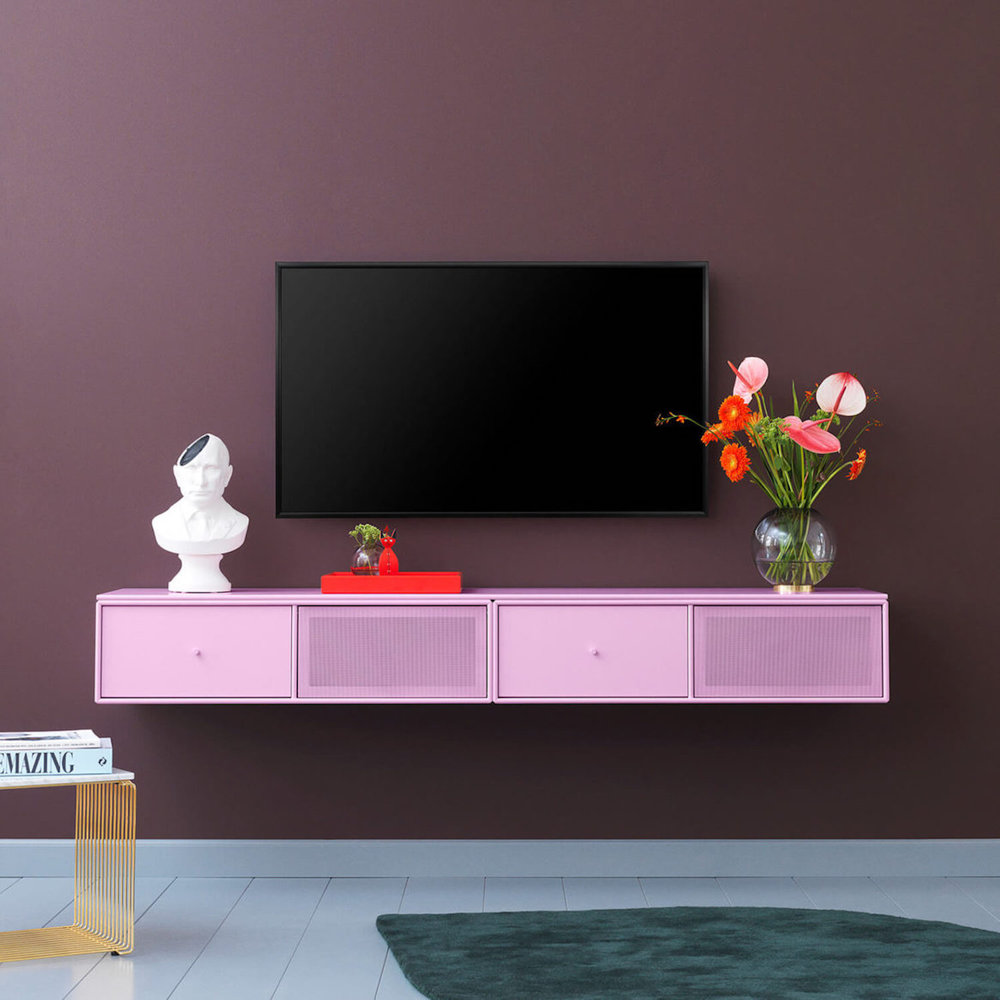 Montana furniture TV and Sound, modern furniture, scandinavian design 5.jpg