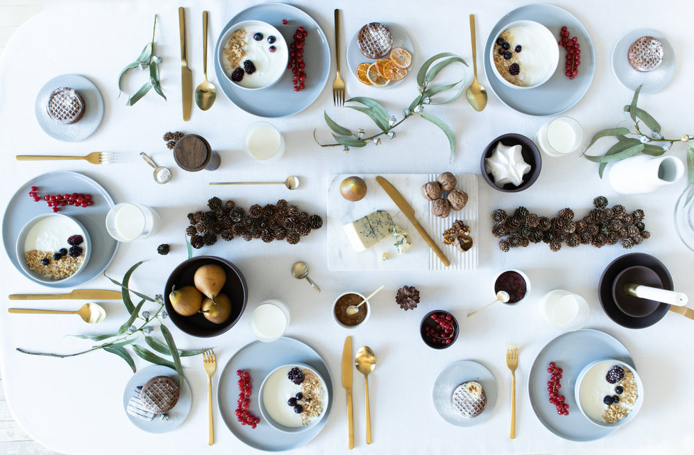 Christmas table setting, styling 2.jpg