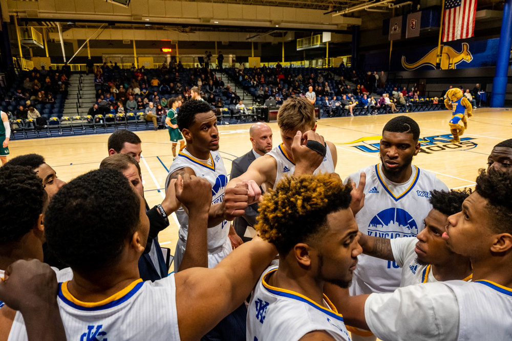 UMKC ATH Men's Basketball vs UVU-13.jpg