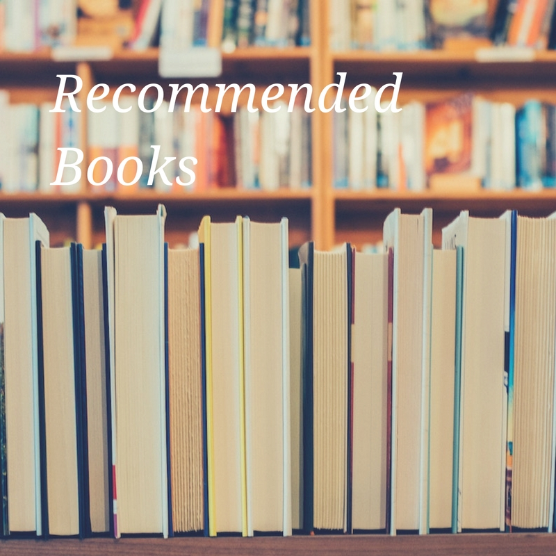 recommended-book-list.jpg