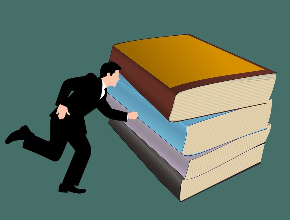 books-3227783_1280.jpg