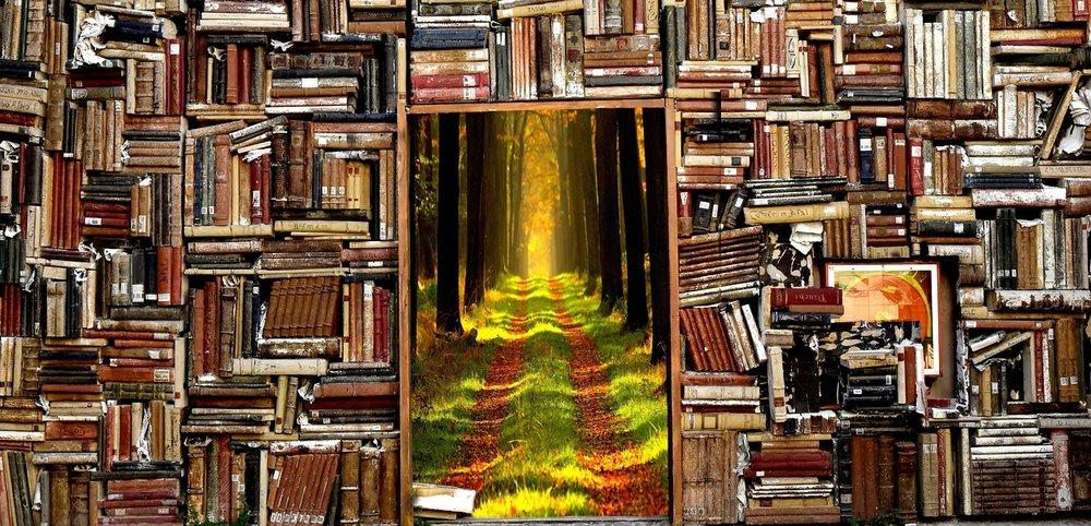 books-2885315_1280.jpg