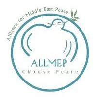 Alliance for Middle East Peace -