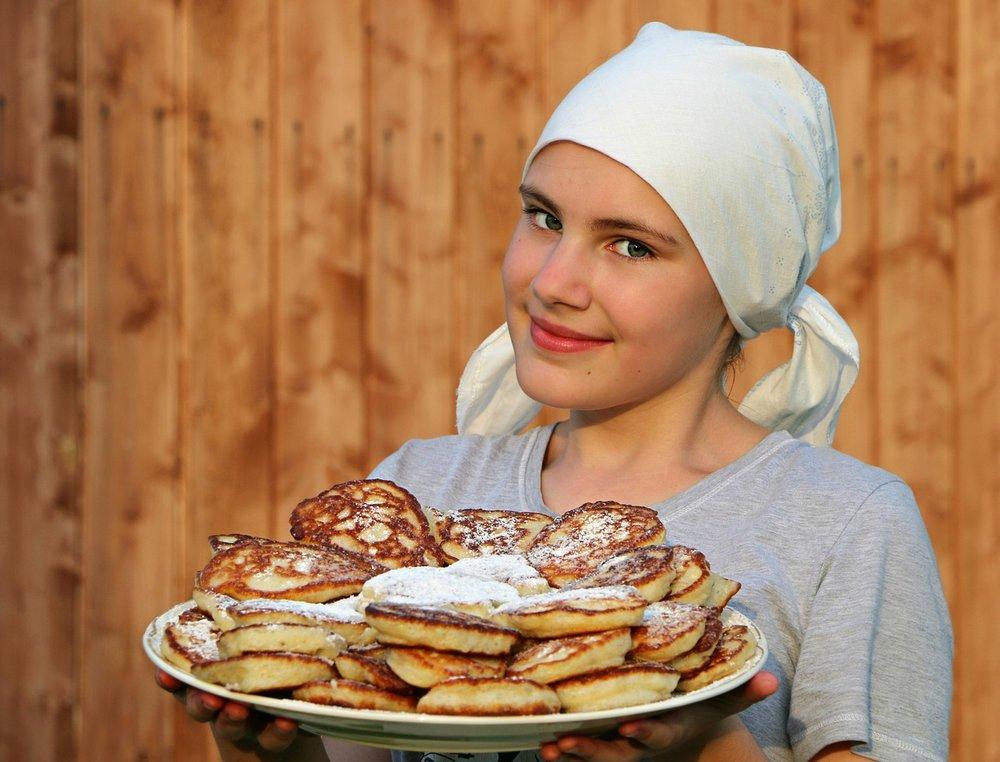 pancakes-1512834_1280.jpg