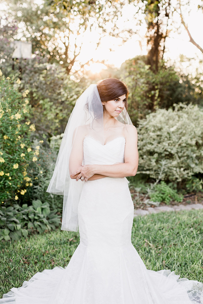 Classic wedding veil lengths and styles — Petal & Veil | Handmade ...